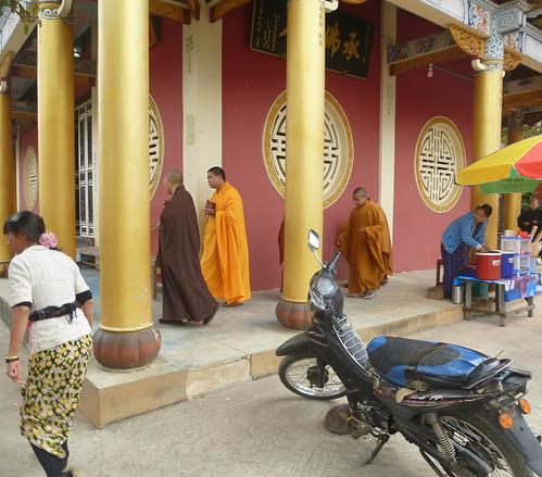 M16-Lashio-Temple chinois (3)