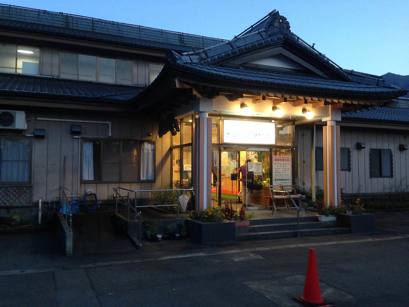 20141019-八海山(saku)-0147.jpg