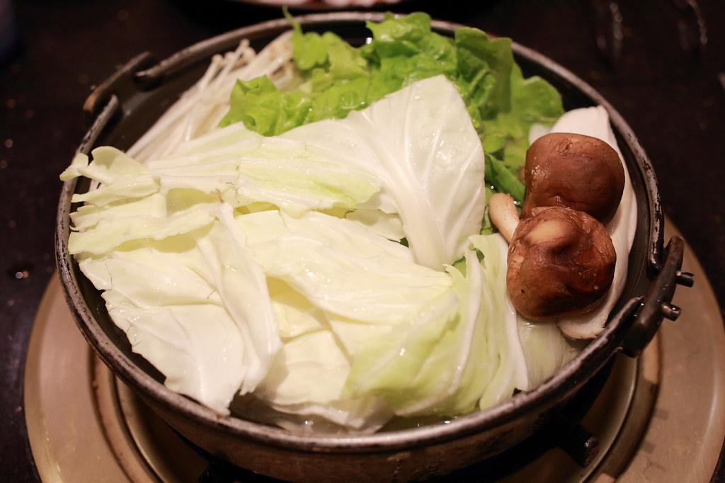 20160304-5萬華-三朵花炭火燒肉.鍋物 (17)