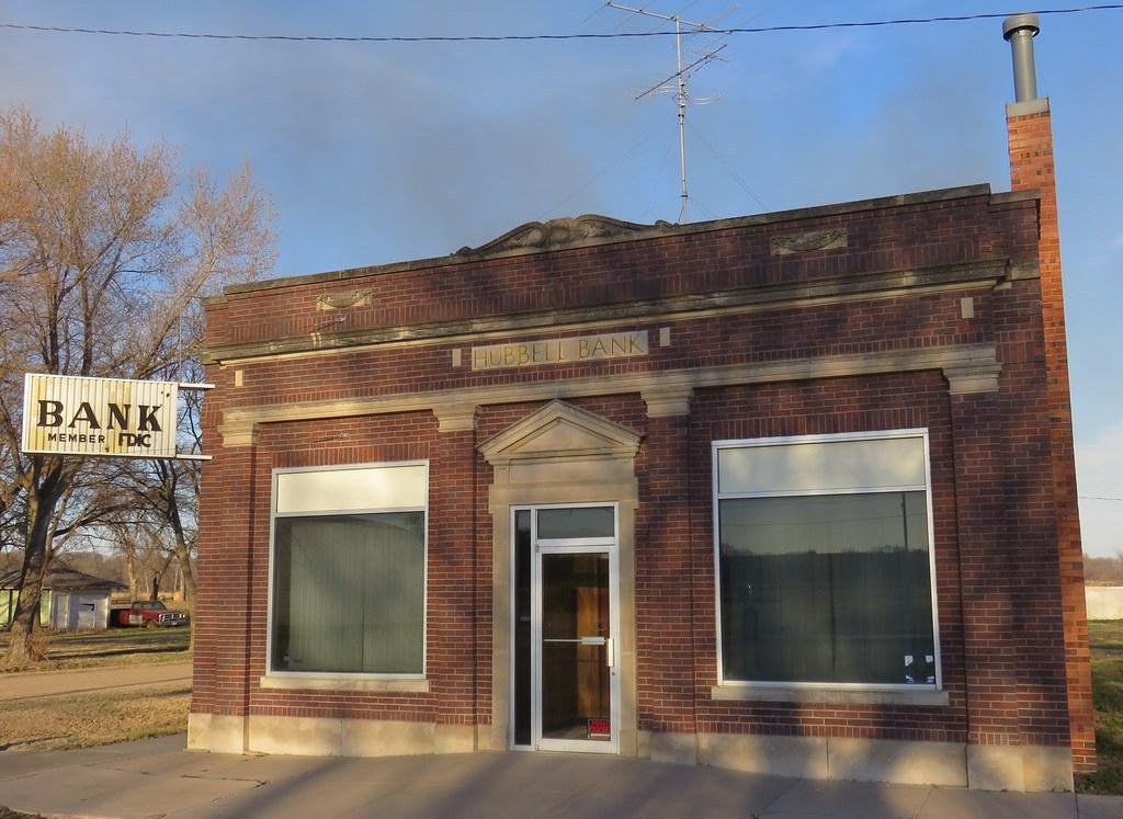 thayer county Nebraska extension in nuckolls 825 s main nelson, ne 68961-8113 (402) 225-2381 nuckolls-county@unledu nebraska extension in thayer 225 north 4th room 104.