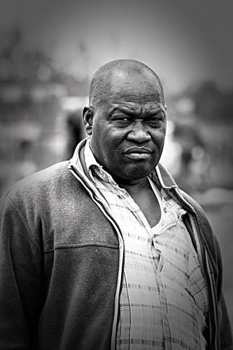 Eldoret Kenya Picture : Foreman, Eldoret, Kenya