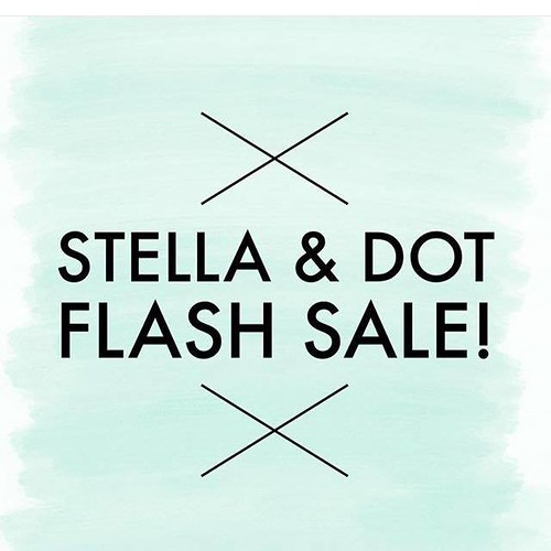 Flash Sale4
