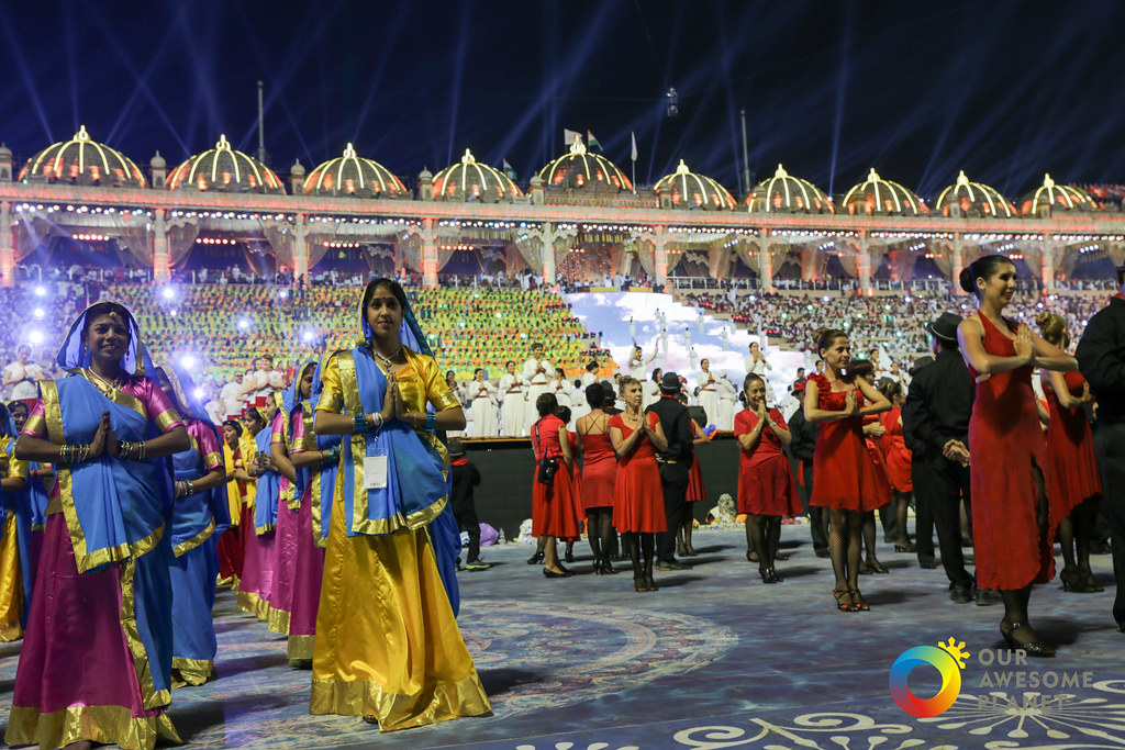 World Culture Festival Finale-93.jpg