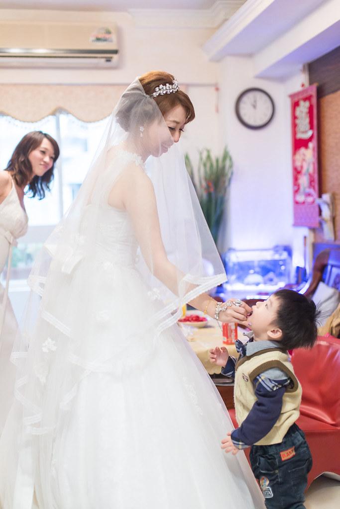 結婚儀式精選-180