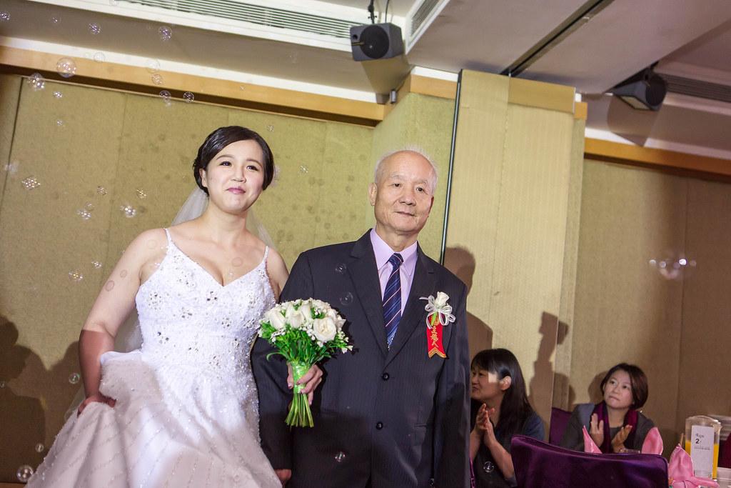 結婚婚宴精選-62