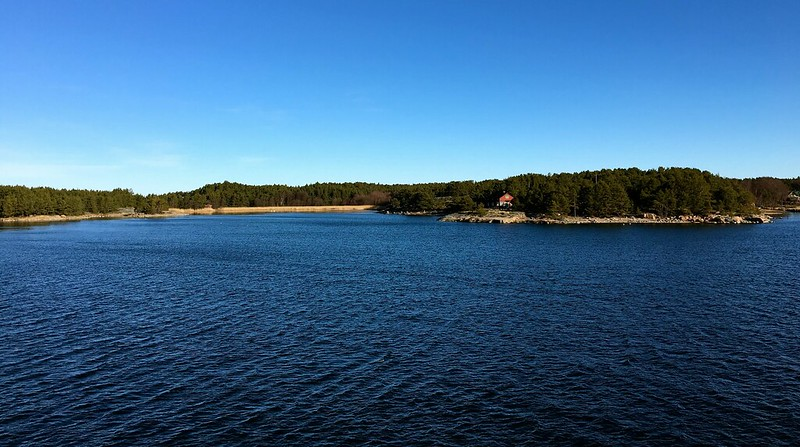 Finnish Archipelago trailIMG_6917