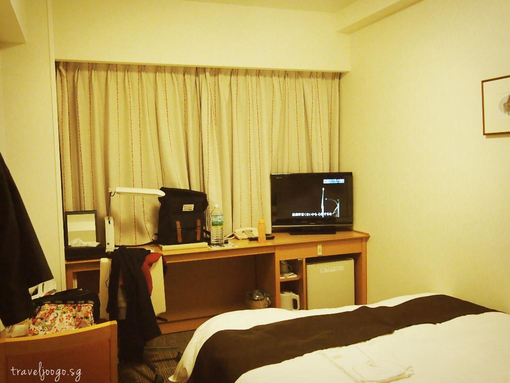 Richmond Hotel 4 - travel.joogo.sg
