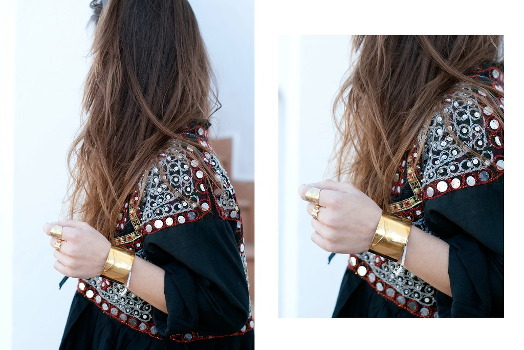 05_boho_outfit_in_black