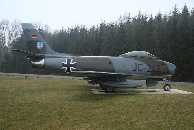 JC+249