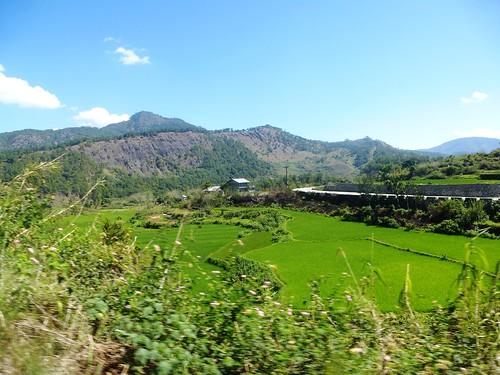 P16-Bauko-Cervantes-Route (9)