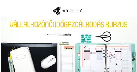 blogbanner01
