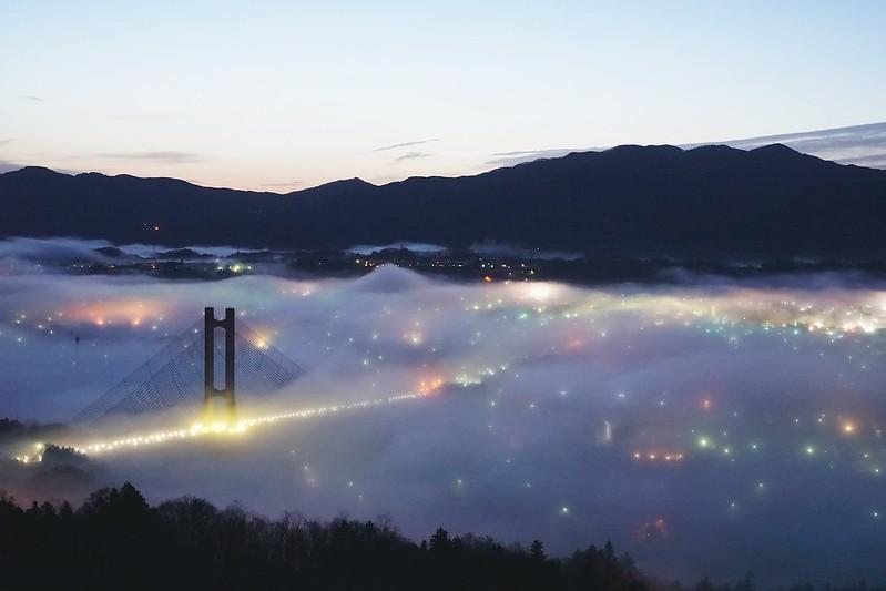 sea-of-clouds-chichibu-a6000-001-6000