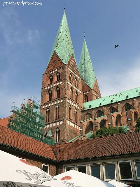 lubeck_marienkirche_web