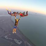 SA Skydiving-10
