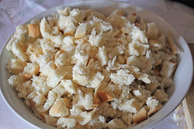 Migas caseras de pan www.cocinandoentreolivos.com (10)