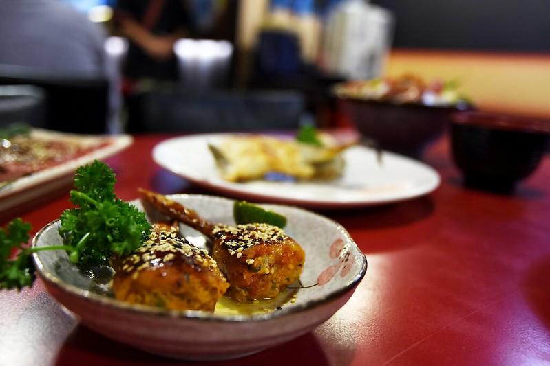 八八食堂菜單板橋海鮮日式料理拉麵生魚片推薦 (24)