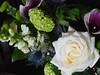 Birthday flowers 7