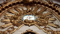 Lombez Cathedral - Photo of Montpézat