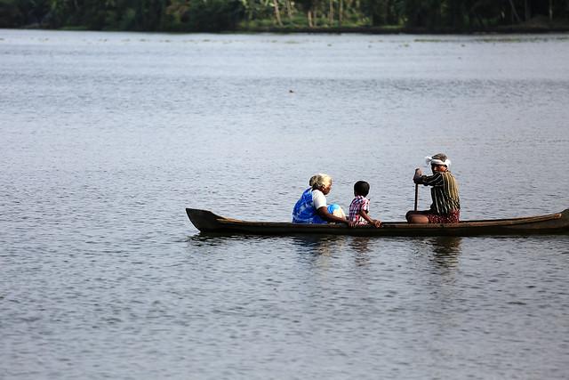 1604India-Boating15