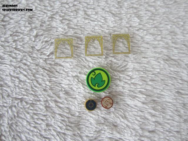 Lego Elves 41174 p5