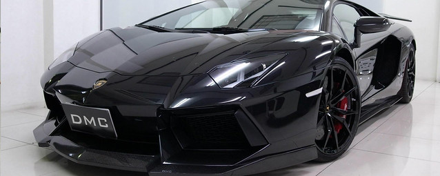 dmc-aventador-body-kit-exotic-uk