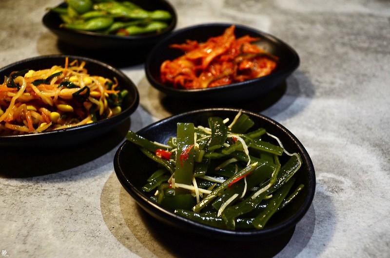 主修韓坊菜單價位major k主修韓坊營業時間小韓坊韓式烤肉吃到飽 (13)