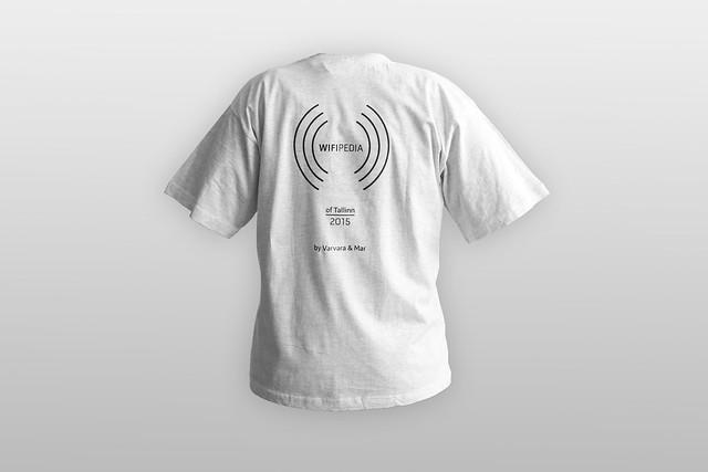 t-shirt_1_back