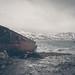 M/S Suðurland by fuerst