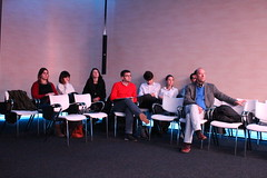 TEDxGranViaSalon 2015-12-10