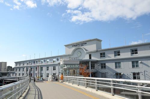 kumamoto2015-6