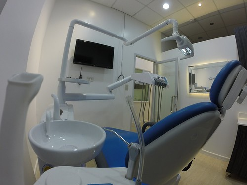 Affinity Dental Clinics BGC
