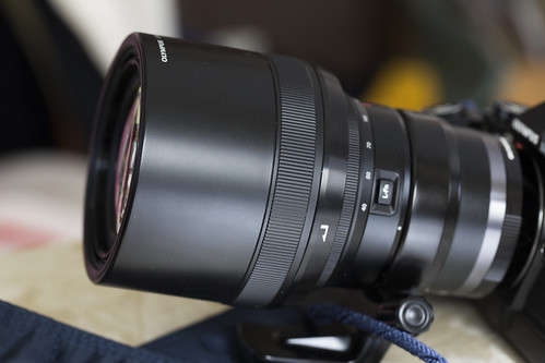 ED 40-150mm F2.8 PRO_01