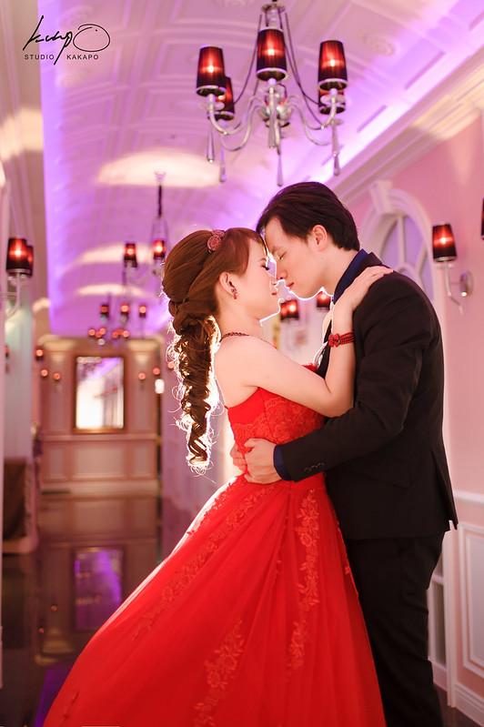 wedding1205-1057
