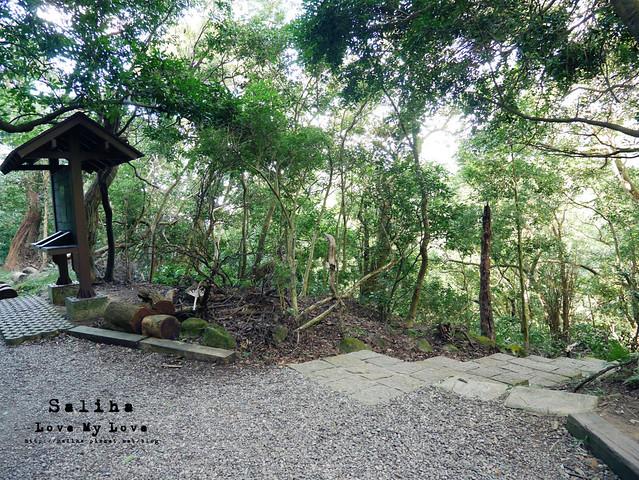 台北陽明山一日遊景點推薦 (18)