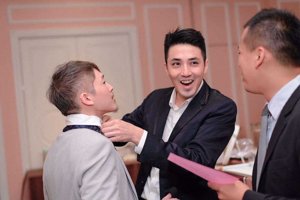 台北婚攝,公館水源會館,婚禮紀錄,婚攝伯特 (2)