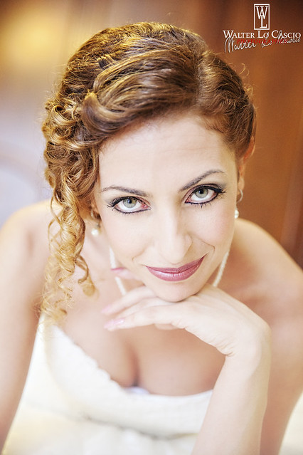 Servizio Fotografico per Matrimonio, Photo Wedding