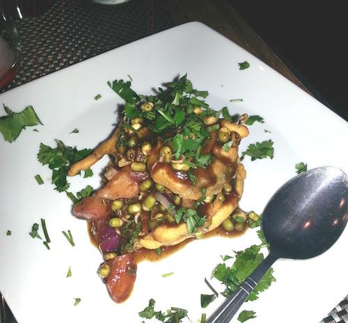 Surya Indian Cuisine (3)