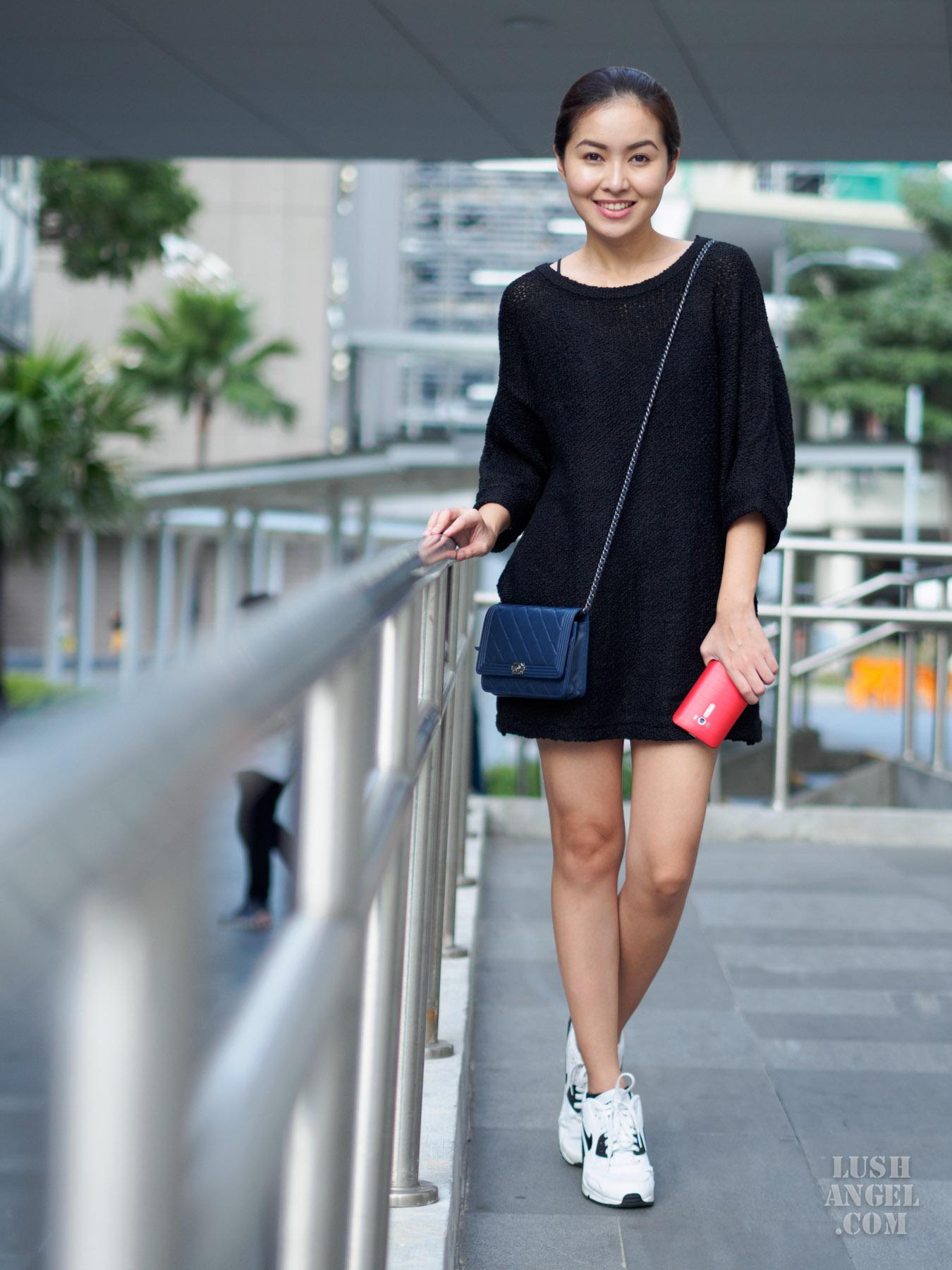 air-max-fashion