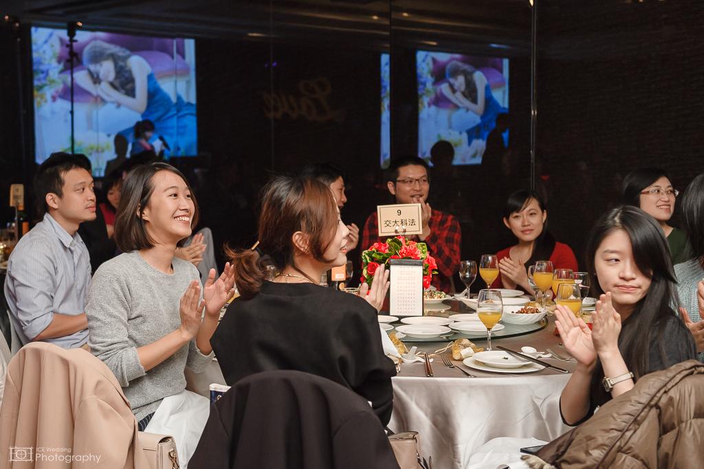 台北喜來登大飯店,女攝影師,婚攝,婚攝冰淇,婚禮推薦,婚禮紀錄,喜來登,台北喜來登清翫廳