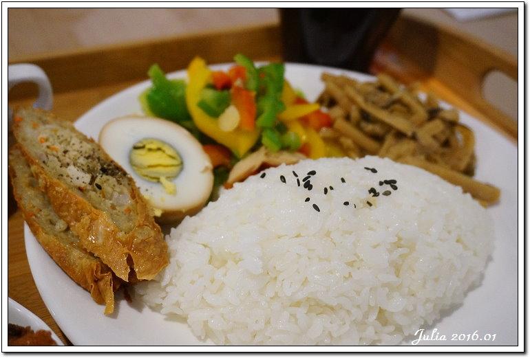 巧嗑午餐 (8)