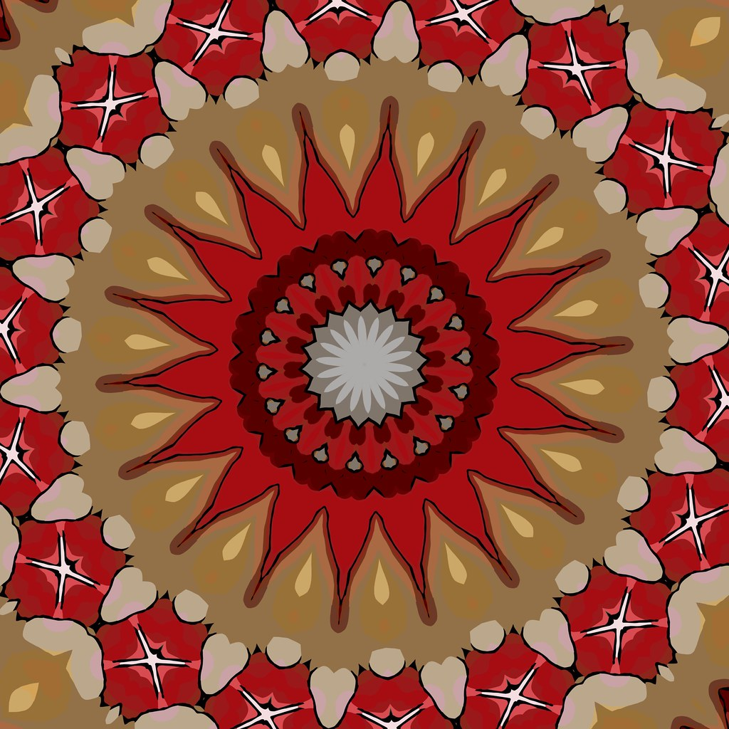 Free patterns images for Zazzle