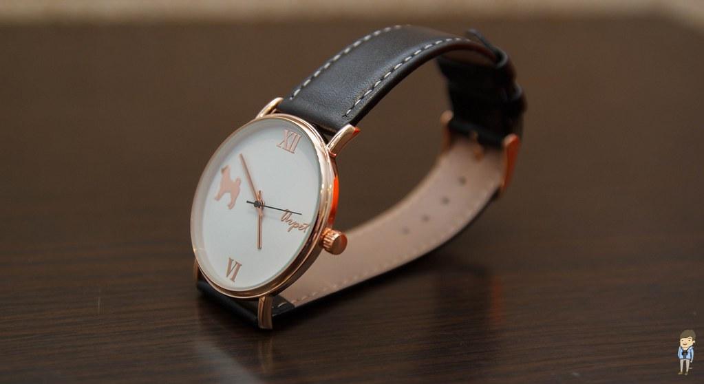 手錶 (14)