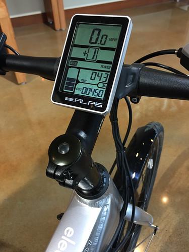 GenZe e-bikes-4.jpg