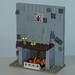 366 Days of Junior Lego - Day 36 by adventuresinlego