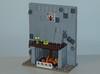 366 Days of Junior Lego - Day 36