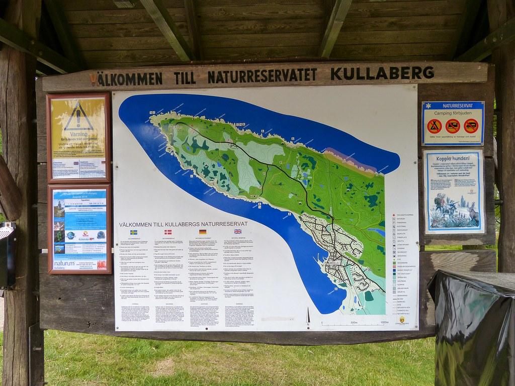 2014 Schweden - Kullaberg & Mölle