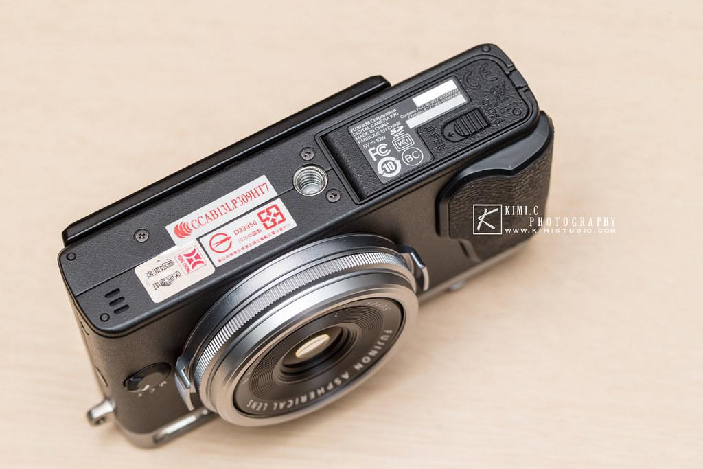 2016.02.06 Fujifilm X70-031