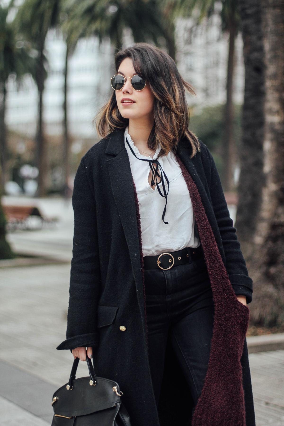 long coat myblueberrynightsblog
