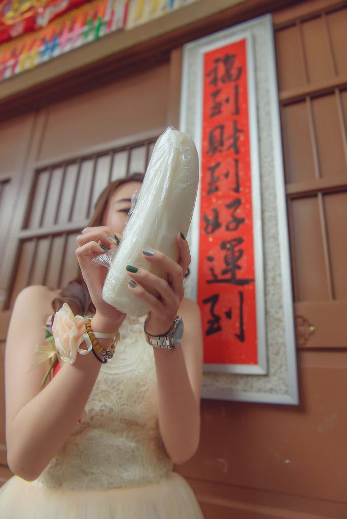 20151230后里東達婚宴會館婚禮記錄 (173)