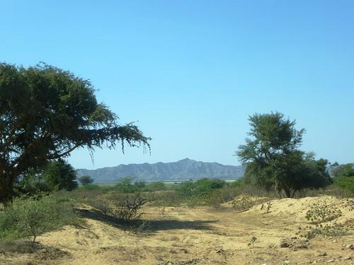 M16-Magway-Bagan-route (28)